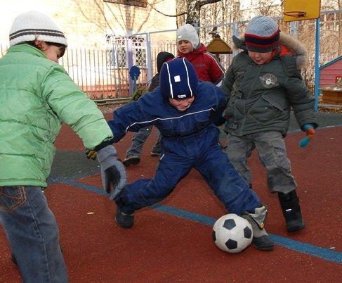 итоги чемпионата россии по футболу